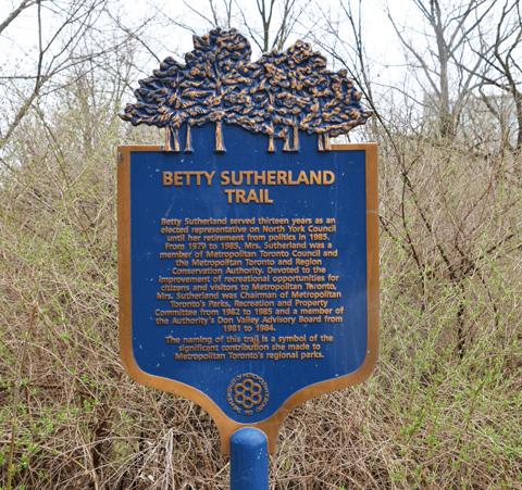 blog_betty_sutherland_trail